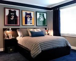 bedroom designs for teenagers boys. Bedroom Designs For Teenagers Boys 30 Awesome Teenage Boy Interesting Guys Home Decor F