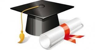 Архивы Защита диссертации Институт химии силикатов Объявление о защите докторской диссертации О Ю Голубевой