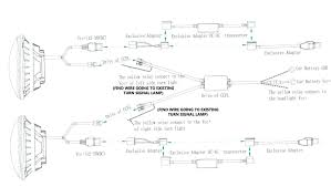 peterbilt 379 headlight wiring diagram britishpanto 1998 peterbilt 379 headlight wiring diagram nice peterbilt 379 headlight wiring diagram gallery the best