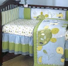 turtle baby nursery baby turtle reef fitted crib sheet like the crib skirt teenage mutant ninja