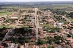 imagem de Nova Marilândia Mato Grosso n-4