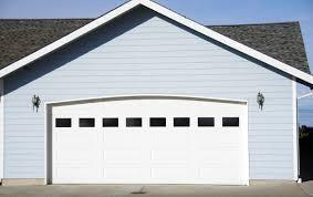 full size of garage door design garage door repair baltimore md opener installation cockeysville s large size of garage door design garage door repair