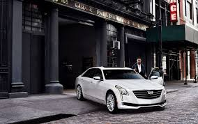 2018 cadillac interior colors. wonderful 2018 2018 cadillac ct6 interior rear seat intended cadillac interior colors
