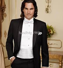 Best Selling Groom Tuxedos Men Wedding Dress Prom Dress Best Man
