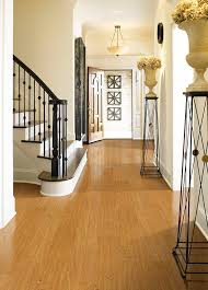 Small Picture Laminate Flooring Buying Guide