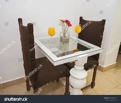 Kostlich Small Apartment Dining Table Set Olx Wooden Ideas And Glass