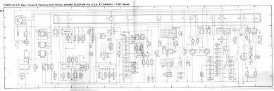ke tail light wiring diagram wiring diagram ke70 wiring let pomen yala autoworks wiring2 diagram