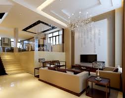 Modern Living Room Gorgeous Living Room Design With White Snow Sofa And Great