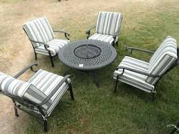 full size of gas fire pit table set clearance propane uk outdoor furniture sets kitchen winning