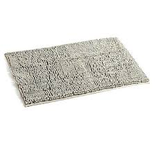 shower rug inch non slip bathroom rug shower mat machine washable bath mats super shower shower rug bathroom