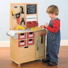 Bench Tool Bench For Toddler Best Kids Tool Bench Ideas Only Best Tool Bench For Toddlers