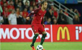 Image result for Ricardo Carvalho