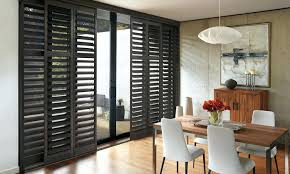 good housekeeping light filtering panel track sliding glass door covering ideas window coverings