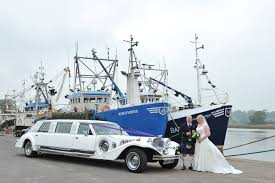 excalibur limousine excalibur wedding cars Wedding Cars Dumfries available for weddings in dumfries & galloway, gretna green, the scottish borders & cumbria wedding cars dumfries and galloway