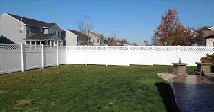 50 fence installation uneven ground fencing install straightnulevel solutions post rhyoucom installing field fence on