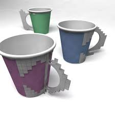 best paper cup images cup design coffee cups the kite runner thesis statements