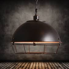 pendant industrial lighting. pendant industrial lighting