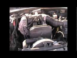 kia sportage 2001 timing belt removal kia sportage 2001 timing belt removal