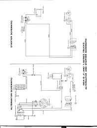 similiar 1993 ford f 250 diesel wiring diagram keywords ford wiper motor wiring diagram in addition 1964 ford ranchero wiring