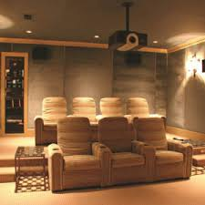 Image Ambient Lighting Fascinating Home Theater Lighting Ideas For Your House Inspiration Home Theater Design Withal Home Theatre Nyccultureshedorg Lamps Fascinating Home Theater Lighting Ideas For Your House