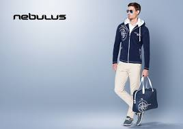 Nebulus My Style Hoodies Casual Style