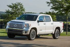 2018 Toyota Tundra Exterior and Interior Review : Car Guide Price 2018