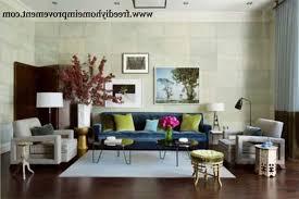 Striped Living Room Chairs Sofa Sets Ikea One Ikea Sofa Bed White Long Sofas Wood Coffee
