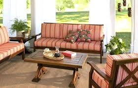 modern patio and furniture medium size timber outdoor table and chairs wooden furniture settings bunnings wicker