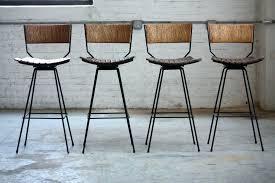 wrought iron swivel bar stools. Delighful Swivel Wrought Iron Swivel Bar Stools Outdoor Patio  Amusing Design  To Wrought Iron Swivel Bar Stools R