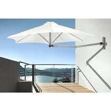 wall mounted umbrella wall mounted umbrella instant shade wall mounted umbrella holder