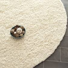 best area rugs for dogs also pets target rug material living room with cats on them green and grey cat throw stain resistant kitchen pet proof most durable