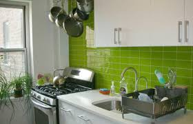 full size of kitchen bunch ideas of awesome painting melamine cabinets on melamine kitchen cabinet