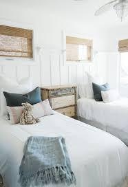 beach style bedroom source bedroom suite. Newport Beach Kids Room: Photography: Taryn Grey - Http://www. Style Bedroom Source Suite A