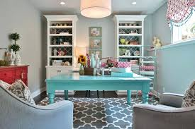 outstanding turquoise rug target fantastic turquoise kitchen rug target area rugs white