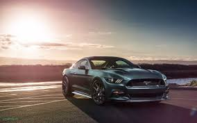 cars ford mustang gt velgen wheels wallpapers desktop phone best of of ford mustang car hd wallpapers