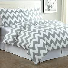 grey and white chevron bedding zig zag uk modern stripes with aqua accents comforter set grey and white chevron bedding