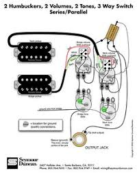 stratocaster wiring diagrams & schematics strat guitar diy John Mayer Strat 5 Way Switch Wiring Diagram the world's largest selection of free guitar wiring diagrams 5-Way Guitar Switch Diagram