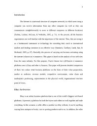 example of a process essay random ideas general writing process  example process analysis essay writing example of a process essay