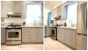 painters cincinnati kitchen cabinet painters grey cabinets how to paint face painters in cincinnati oh