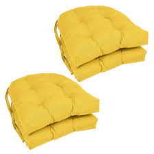 awesome 25 best yellow seat pads ideas on teal red best 25 kitchen chair
