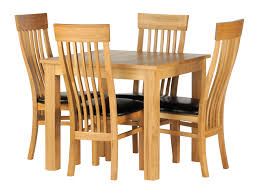 table chairs 1