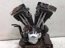 harley davidson 1340 evo engine kit harley get image about harley evo engine