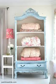 cottage chic furniture. Plain Furniture Lovely Shabby Chic Furniture French Makeover  Ideas Intended Cottage Chic Furniture Y