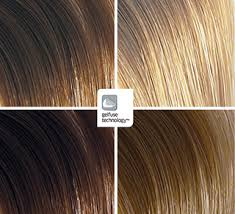 Permanent Gel Color Charm By Wella Professionals