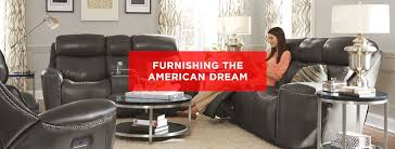 American Furniture Galleries Sacramento Home