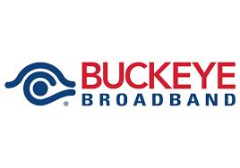 Buckeye Cable Systems Buckeye Undergoes Name Change Toledo Blade