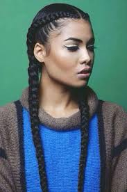 Braiding Hairstyle 66 of the best looking black braided hairstyles for 2016 4013 by stevesalt.us