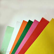 Chart Paper Chart Paper Joycart