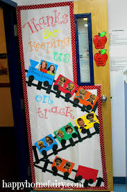 office christmas door decorating ideas. Decoration Comely Door Decorating Spring Classroom Office Christmas Ideas C