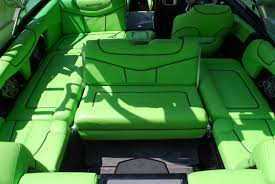mastercraft boat seats pictures